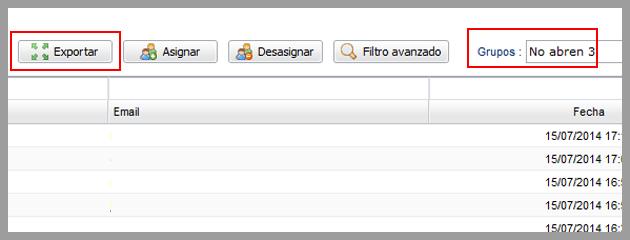 filtro-avanzado-suscriptores-9