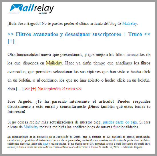 gif-animado-e-mail-marketing-4