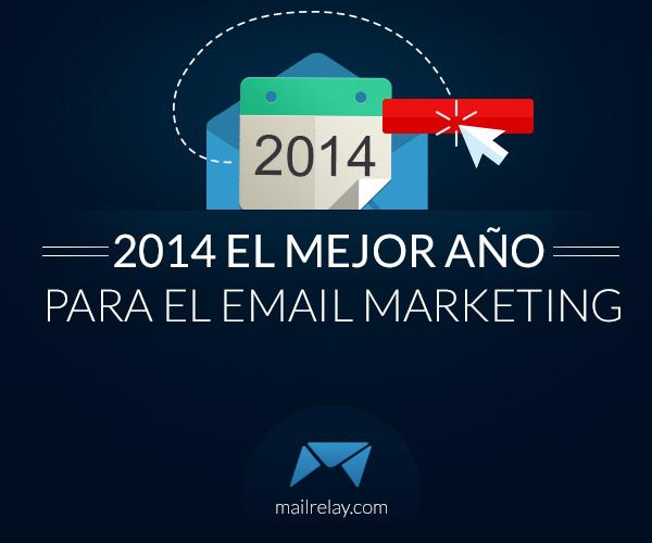 2014-el-mejor-año-para-el-email-marketing