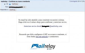 Remitente_email_confir