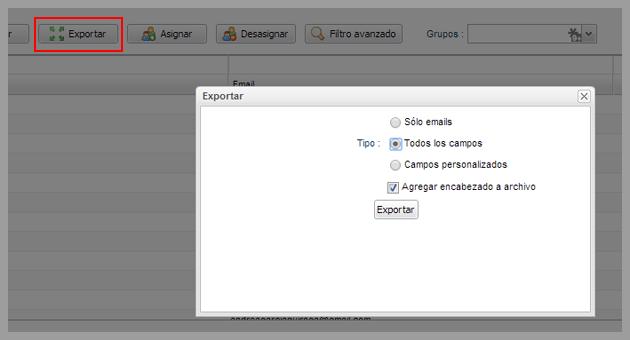 exportar-base-datos-suscriptores-1