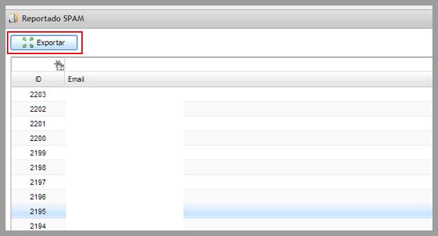 exportar-base-datos-suscriptores-2