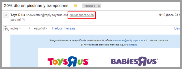 gmail-unsubscribe-1