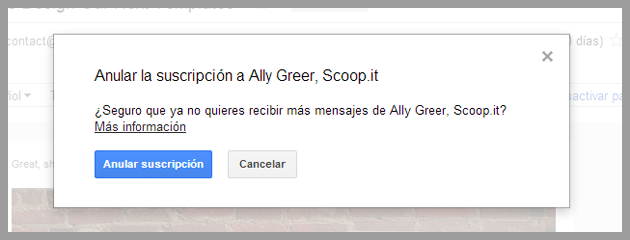gmail-unsubscribe-2