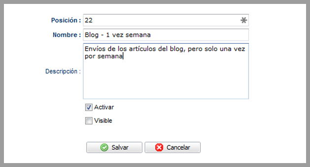 frecuencia-email-marketing-1