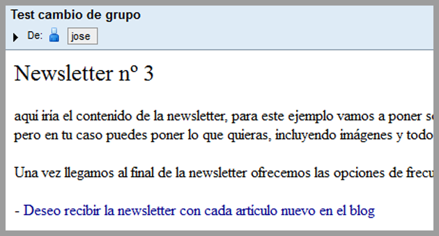frecuencia-email-marketing-12