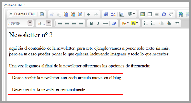 frecuencia-email-marketing-2
