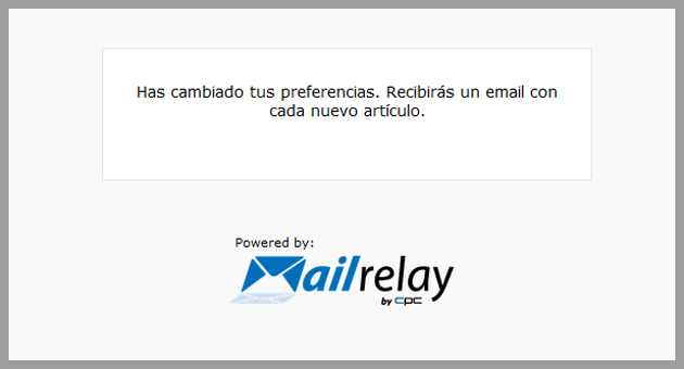 frecuencia-email-marketing-7