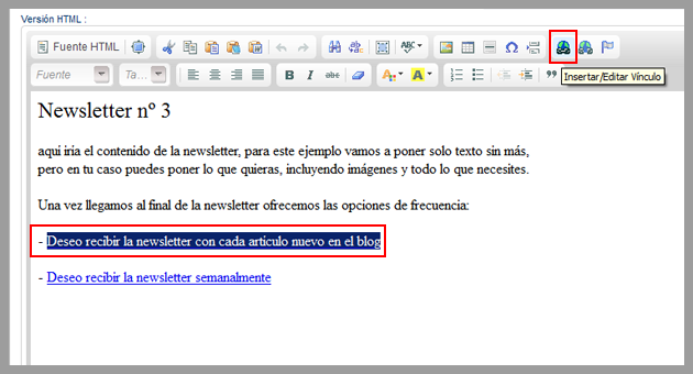 frecuencia-email-marketing-9