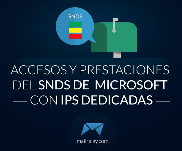 accesos-y-prestaciones-del-snds-de-microsoft-con-ips-dedicadas