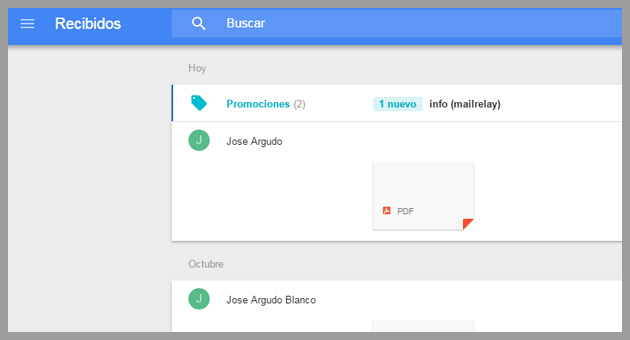 google-inbox-1