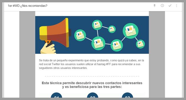 google-inbox-3