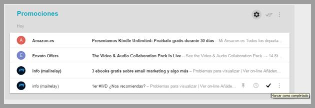 google-inbox-5