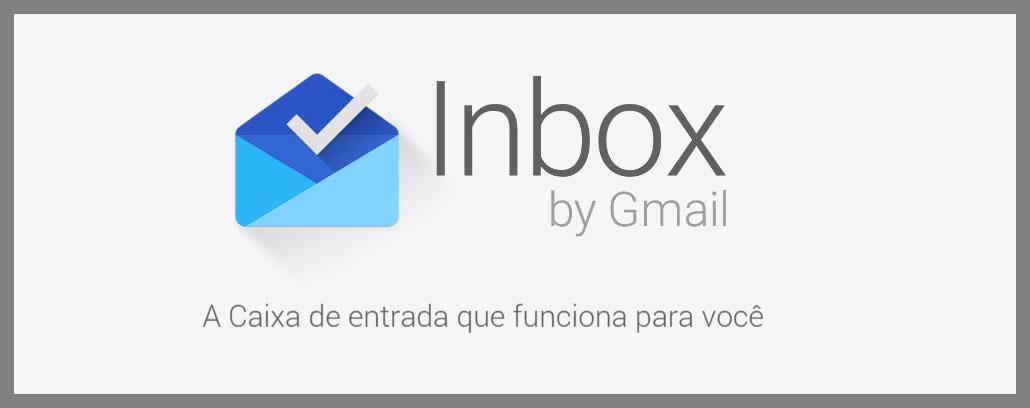 inbox gmail 1