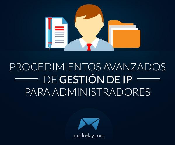 procedimientos-avanzados-de-gestion-de-ip-para-administradores