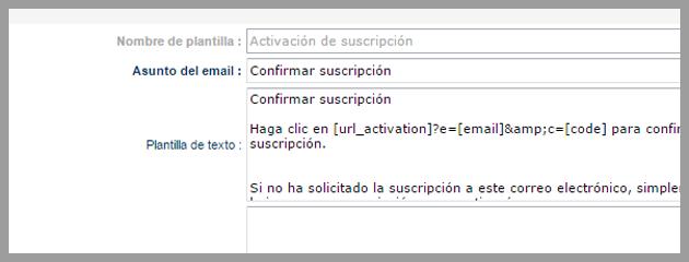 formularios-email-marketing-multiidioma-3