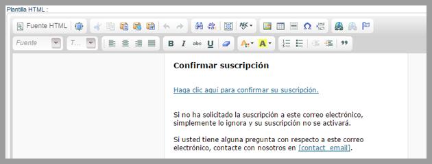 formularios-email-marketing-multiidioma-4