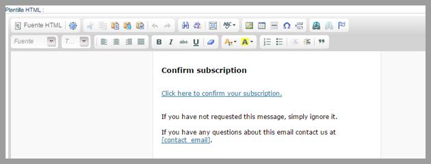 formularios-email-marketing-multiidioma-5