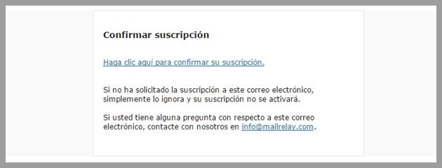 formularios-email-marketing-multiidioma-8
