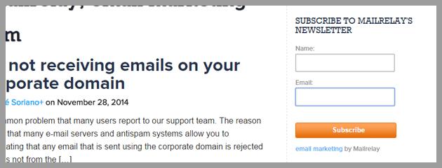 formularios-email-marketing-multiidioma-9