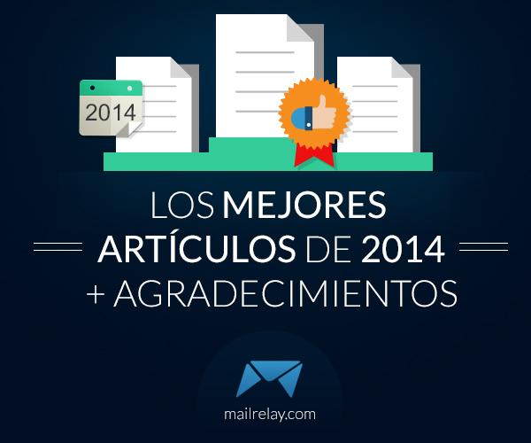 los-mejores-articulos-de-2014-agradecimientos
