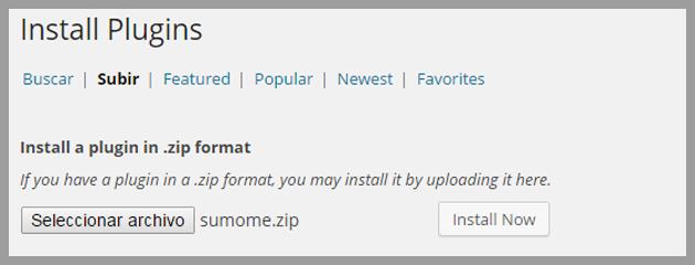 sumome-mailrelay-7