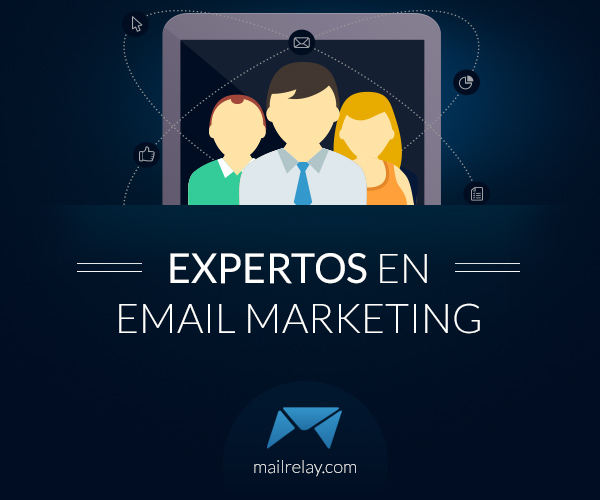 emailmarketing, emailing, mailrelay, mailchimp