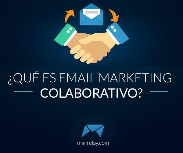 qué es email marketing