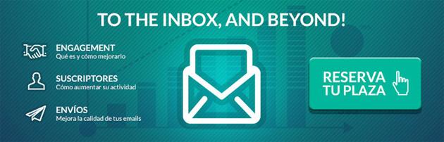 the-inbox-academy