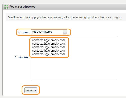 manual de email marketing