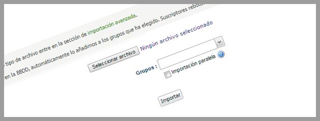 importacion-lista-suscriptores-1