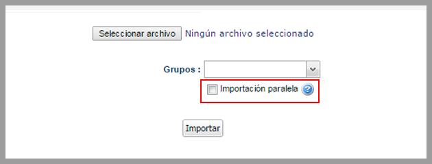 importacion-lista-suscriptores-3