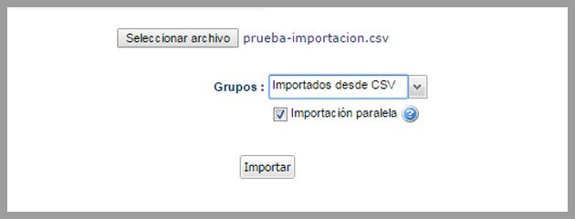 importacion-lista-suscriptores-4