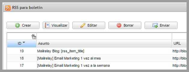 tipos-email-marketing-3