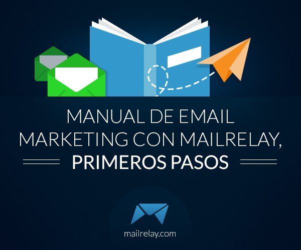 manual de email marketing