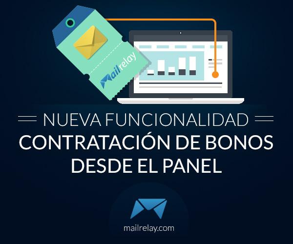 nueva-funcionalidad-contratacion-de-bonos-desde-el-panel