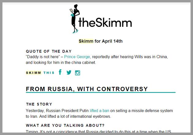 the-skimm