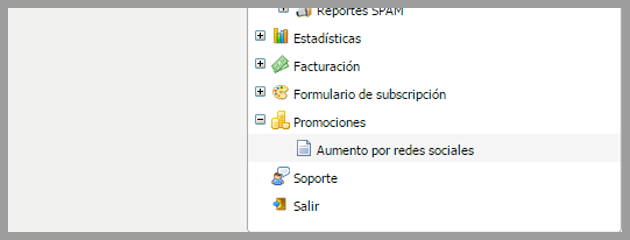 aumento-cuenta-email-marketing-1