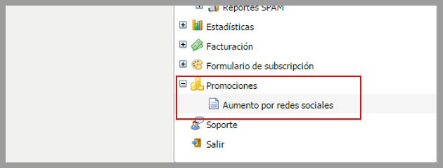 aumento-cuenta-email-marketing-2