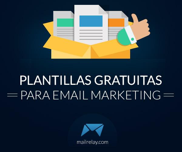 plantillas-gratuitas-para-email-marketing