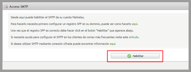 smtp-mailrelay-2