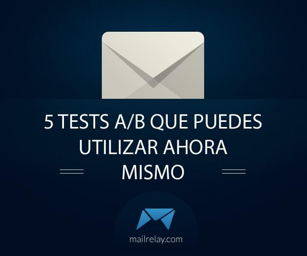 5-tests-a-b-que-puedes-utilizar-ahora-mismo