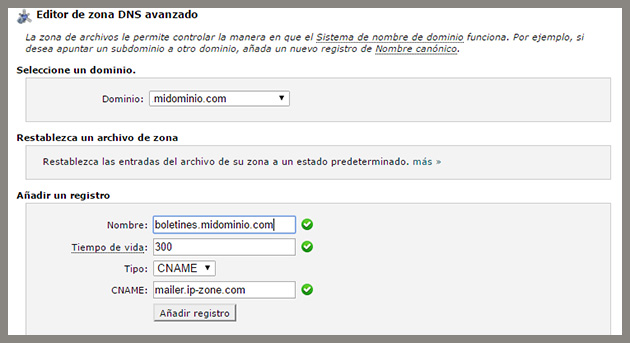 dominio-personalizado-2