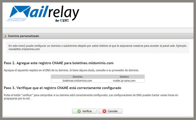 dominio-personalizado-3