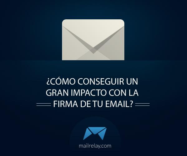 firma-de-tu-email