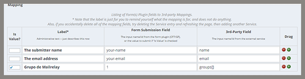 forms-3rd-party-11