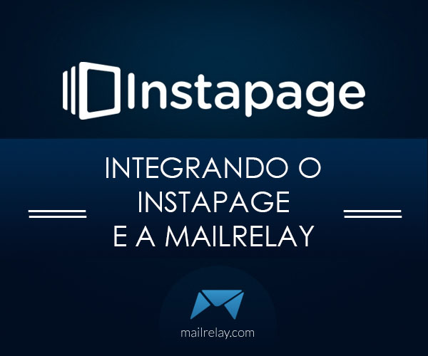 instapage pt
