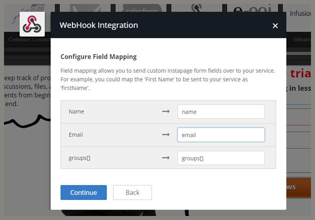 instapage-webhook-mailrelay-12