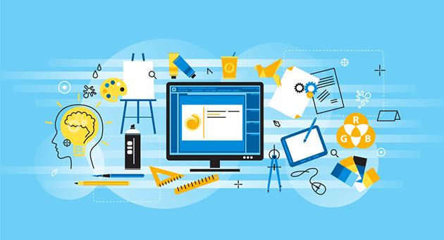 Mezclar, planificar y enviar campañas de mailing
