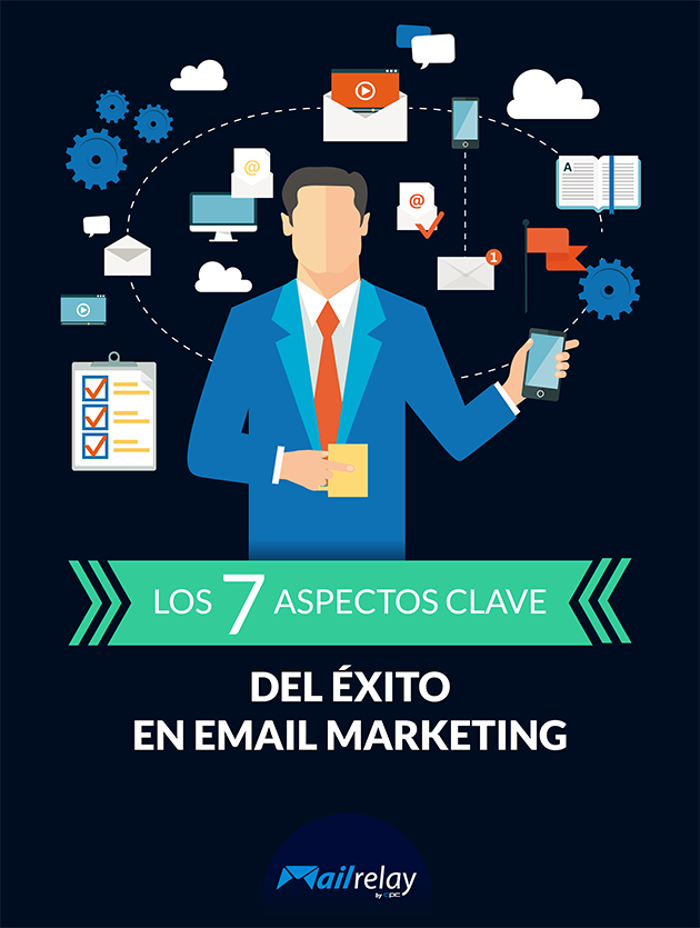 cómo aprender email marketing fácilmente con mailrelay